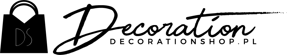 DecorationShop.pl